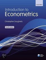 9780199567089-Introduction-to-Econometrics
