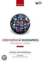 9780199567096-International-Economics