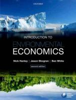 9780199568734-Introduction-to-Environmental-Economics