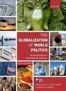 9780199569090-Globalization-World-Politics-5e-P