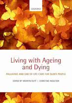 9780199569939-Living-with-Ageing-and-Dying