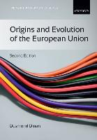 9780199570829-Origins-and-Evolution-of-the-European-Union