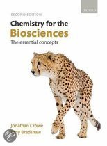 9780199570874-Chemistry-For-Biosciences-2e-P
