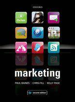 9780199579617-Marketing