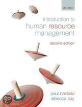9780199581085-Introduction-to-Human-Resource-Management