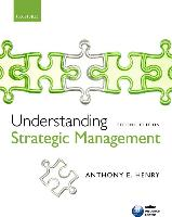 9780199581610-Understanding-Strategic-Management