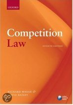 9780199586554-Competition-Law