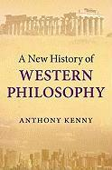 9780199589883-A-New-History-of-Western-Philosophy