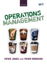 9780199593583-Operations-Management