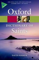 9780199596607-The-Oxford-Dictionary-of-Saints-Fifth-Edition-Revised