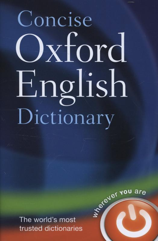 9780199601080-Concise-Oxford-English-Dict-12e-C