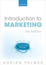 9780199602131-Introduction-to-Marketing