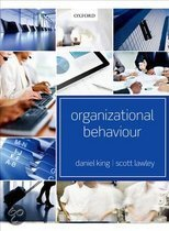 9780199603091-Organizational-Behaviour