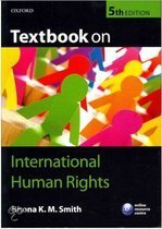 9780199603343-Textb-On-Intern-Human-Rights-5e-Toncs-P