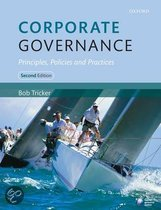 9780199607969-Corporate-Governance