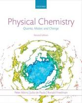 9780199609819-Physical-Chemistry