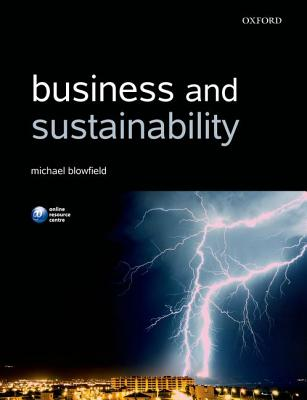 Business & Sustainability P