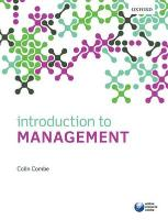 9780199642991-Introduction-to-Management