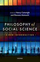 9780199645107-Philosophy-of-Social-Science