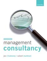 9780199645473-Management-Consultancy