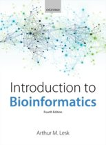 9780199651566-Introduction-to-Bioinformatics