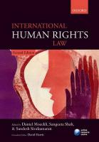 9780199654574-International-Human-Rights-Law