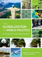 9780199656172-The-Globalization-of-World-Politics