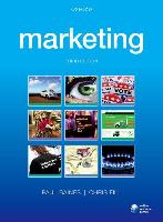 9780199659531-Marketing