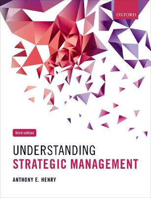 9780199662470-Understanding-Strategic-Management
