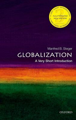 9780199662661-Globalization-A-Very-Short-Introduction