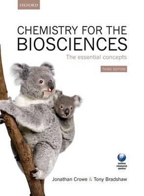 9780199662883-Chemistry-for-the-Biosciences