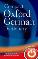 9780199663125-Oxford-German-Dict-Compact-P