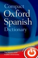9780199663309-Compact-Oxford-Spanish-Dictionary