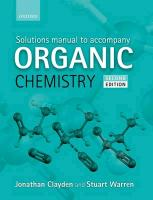 9780199663347-Solutions-Manual-to-Accompany-Organic-Chemistry