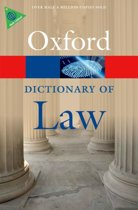 9780199664924-A-Dictionary-of-Law