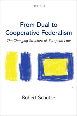 9780199664948-From-Dual-to-Cooperative-Federalism