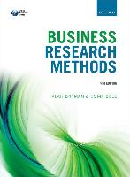 9780199668649-Business-Research-Methods