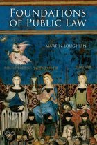 9780199669462-Foundations-of-Public-Law