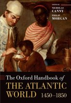 9780199672424-The-Oxford-Handbook-of-the-Atlantic-World
