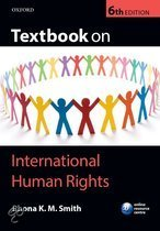 9780199672813-Textb-on-Intern-Human-Rights-6E-ToNcs-P