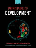 9780199678143-Principles-of-Development