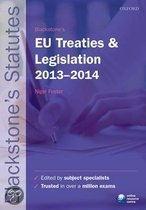 9780199678525-Blackstones-EU-Treaties-and-Legislation