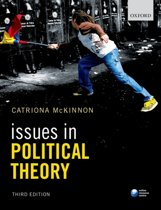 9780199680436-Issues-in-Political-Theory