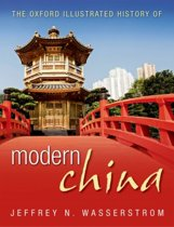 9780199683765-The-Oxford-Illustrated-History-of-Modern-China