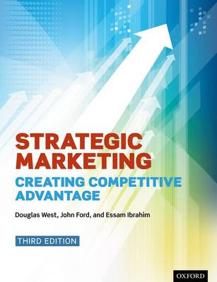 9780199684090-Strategic-Marketing---Creating-Competitive-Advantage