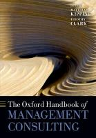 9780199685165-The-Oxford-Handbook-of-Management-Consulting