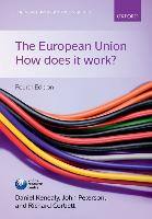 9780199685370-The-European-Union