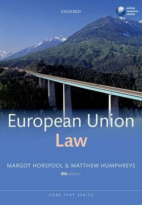 9780199685615-European-Union-Law