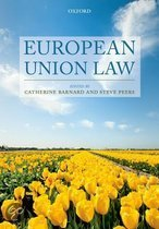 9780199686117-European-Union-Law