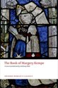 9780199686643-The-Book-of-Margery-Kempe